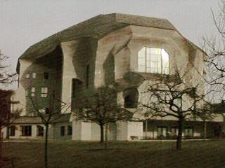 Goetheanum2.jpg