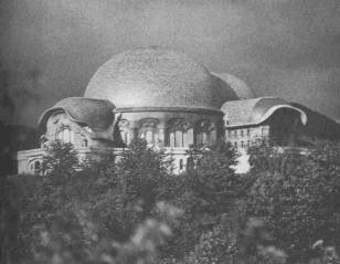 Goetheanum_alt.JPG