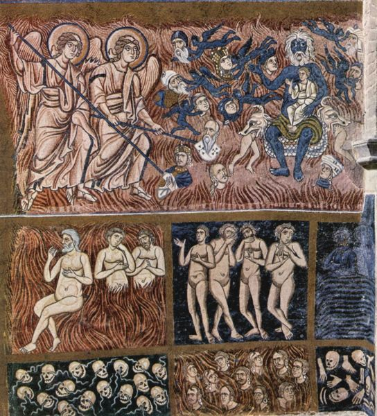 http://www.anthroposophie.net/wiki/images/thumb/9/9c/Meister_von_Torcello_001.jpg/544px-Meister_von_Torcello_001.jpg
